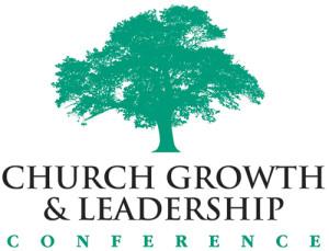 Associational Church Growth & Development Conference @ First Baptist Church, Madisonville